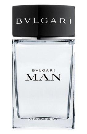 Лосьон после бритья Bvlgari Man | Фото №1