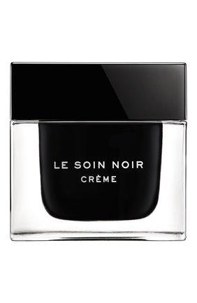 Крем для лица Le Soin Noir | Фото №1