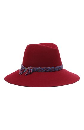 Фетровая шляпа Kate | Фото №1
