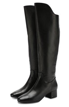 fcb4f531ced1 Женская обувь MICHAEL Michael Kors по цене от 2 675 руб. купить в ...