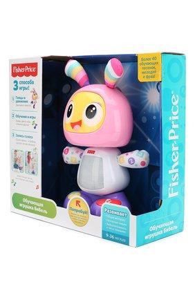 Детского обучающая игрушка бибель MATTEL разноцветного цвета, арт. FBC98   Фото 2
