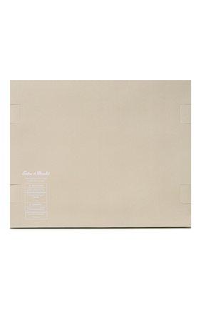 Детского подвесная музыкальная игрушка TARTINE ET CHOCOLAT светло-розового цвета, арт. T30603H | Фото 2