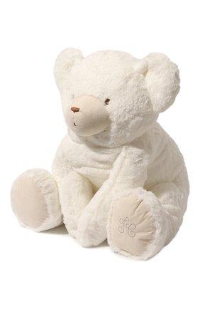 Детского игрушка медведь TARTINE ET CHOCOLAT белого цвета, арт. T30700H | Фото 2