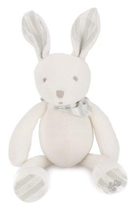 Игрушка Кролик | Фото №1