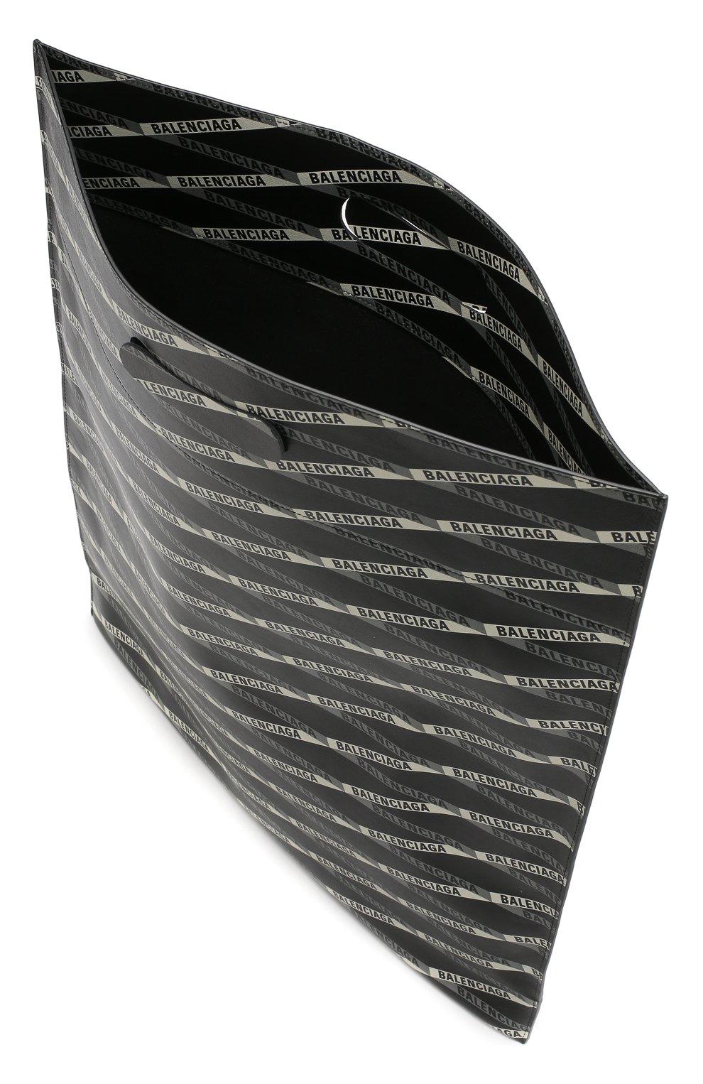 5f0d8cff883f Мужские товары Balenciaga по цене от 9 725 руб. купить в интернет-магазине  ЦУМ