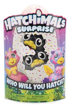 Игрушка Hatchimals | Фото №1