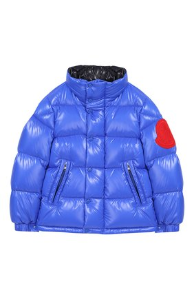 Куртка на молнии   Фото №1