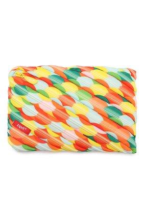 Пенал Colorz Jumbo Pouch | Фото №1