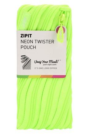 Пенал Neon Pouch | Фото №1