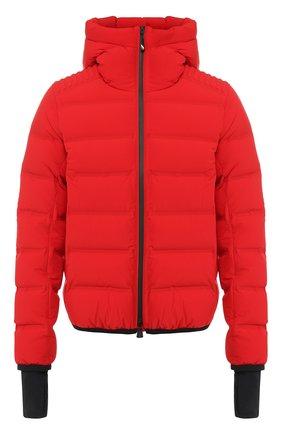 Пуховая куртка Lagorai Moncler Grenoble | Фото №1
