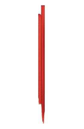Многофункциональный карандаш-каял InkArtist, 03 Rose Pagoda | Фото №2