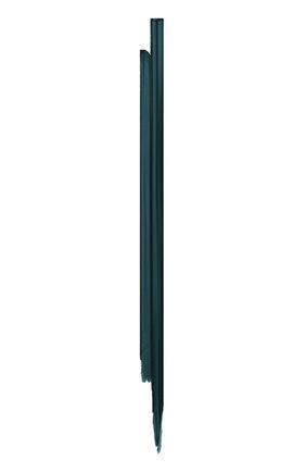 Многофункциональный карандаш-каял InkArtist, 09 Nippon Noir | Фото №2