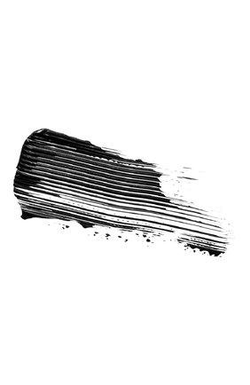 Тушь-Империал MascaraInk, 01 Sumi Black | Фото №2