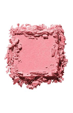 Женские румяна innerglow powder, 03 floating rose SHISEIDO бесцветного цвета, арт. 14884SH   Фото 2