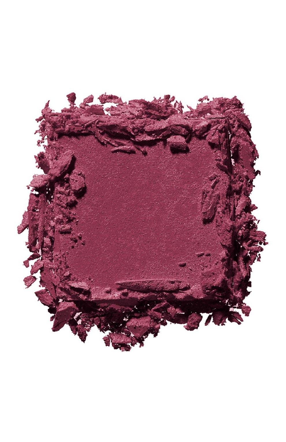 Женские румяна innerglow powder, 08 berry dawn SHISEIDO бесцветного цвета, арт. 14889SH | Фото 2
