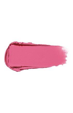 Женская матовая помада для губ modernmatte, 517 rose hip SHISEIDO бесцветного цвета, арт. 14793SH | Фото 2