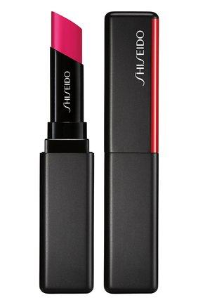 Помада для губ VisionAiry Gel, 214 Pink Flash | Фото №1
