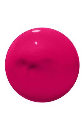 Женские лак-блеск для губ lacquerink, 302 plexi pink SHISEIDO бесцветного цвета, арт. 14825SH | Фото 2