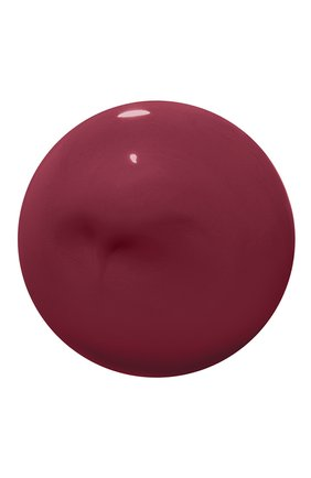 Женские лак-блеск для губ lacquerink, 308 patent plum SHISEIDO бесцветного цвета, арт. 14831SH   Фото 2