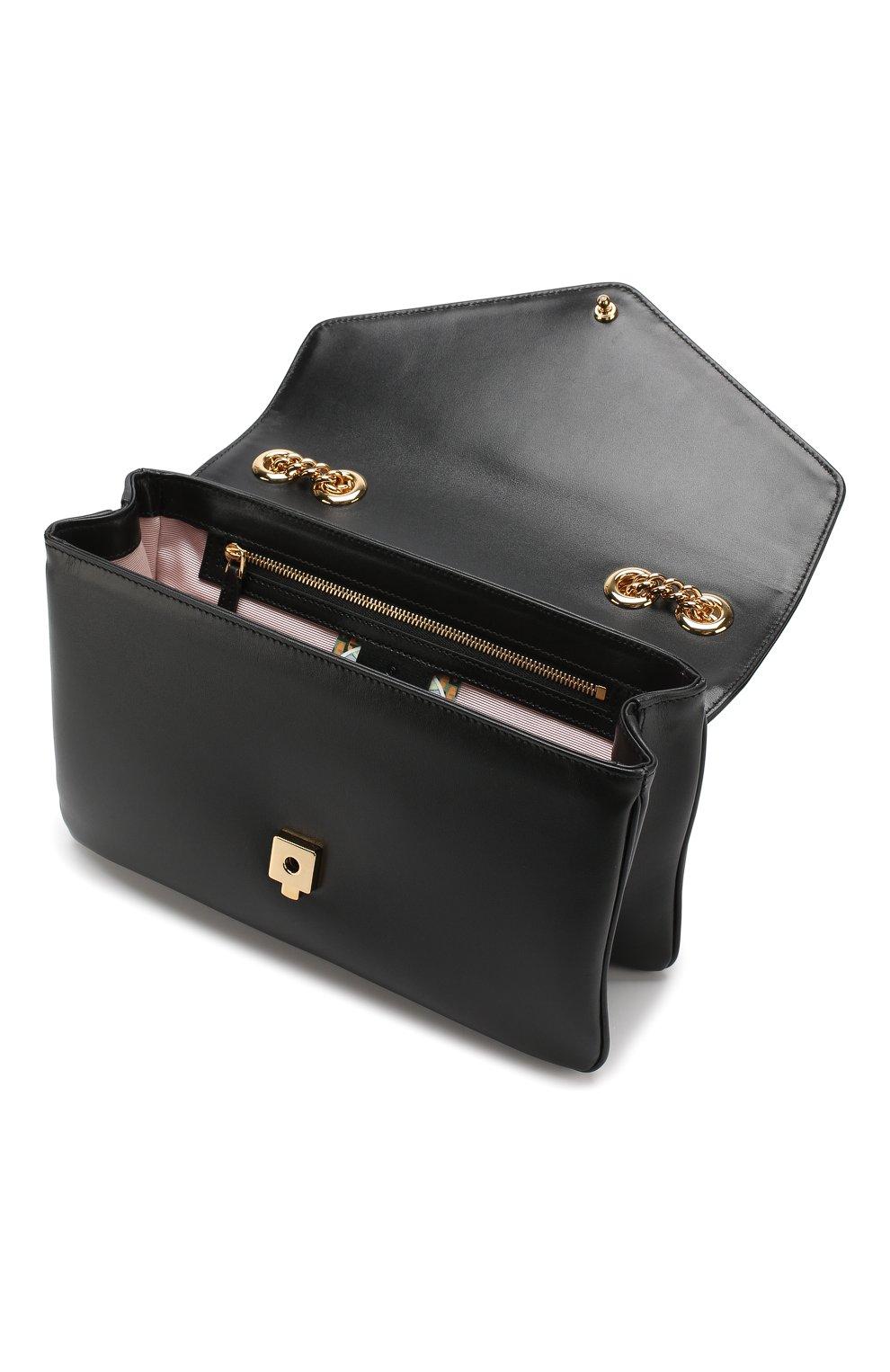 14a853dbd3aa Сумки Gucci по цене от 56 000 руб. купить в интернет-магазине ЦУМ