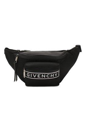 655e49fd4dae Мужские сумки Givenchy по цене от 32 750 руб. купить в интернет ...
