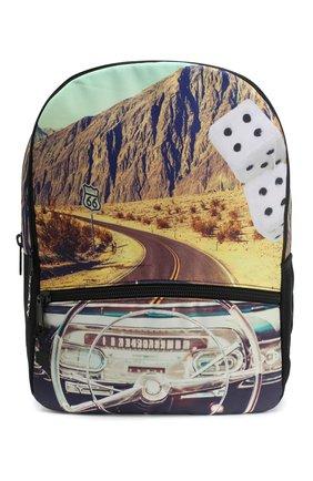 Рюкзак Classic Crusin | Фото №1