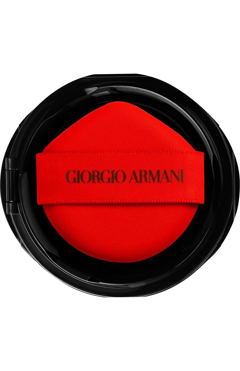 Сменный блок Armani To Go, оттенок 3   Фото №1