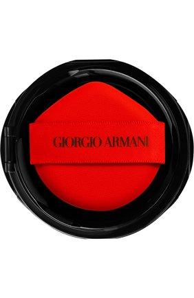 Сменный блок Armani To Go, оттенок 4,5 | Фото №1