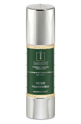 Крем для сухой кожи Pure Perfection 100N Medical Beauty Research | Фото №1