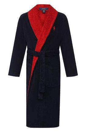 f83e859726ae0 Мужские халаты Versace купить в интернет-магазине ЦУМ - товар распродан