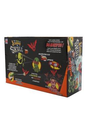 Детского игрушка проекционный тир 3d JAKKS PACIFIC разноцветного цвета, арт. 3053-2 | Фото 2