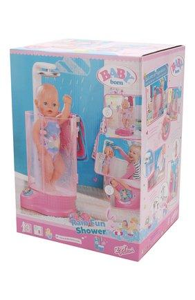 Игрушка Baby Born | Фото №1