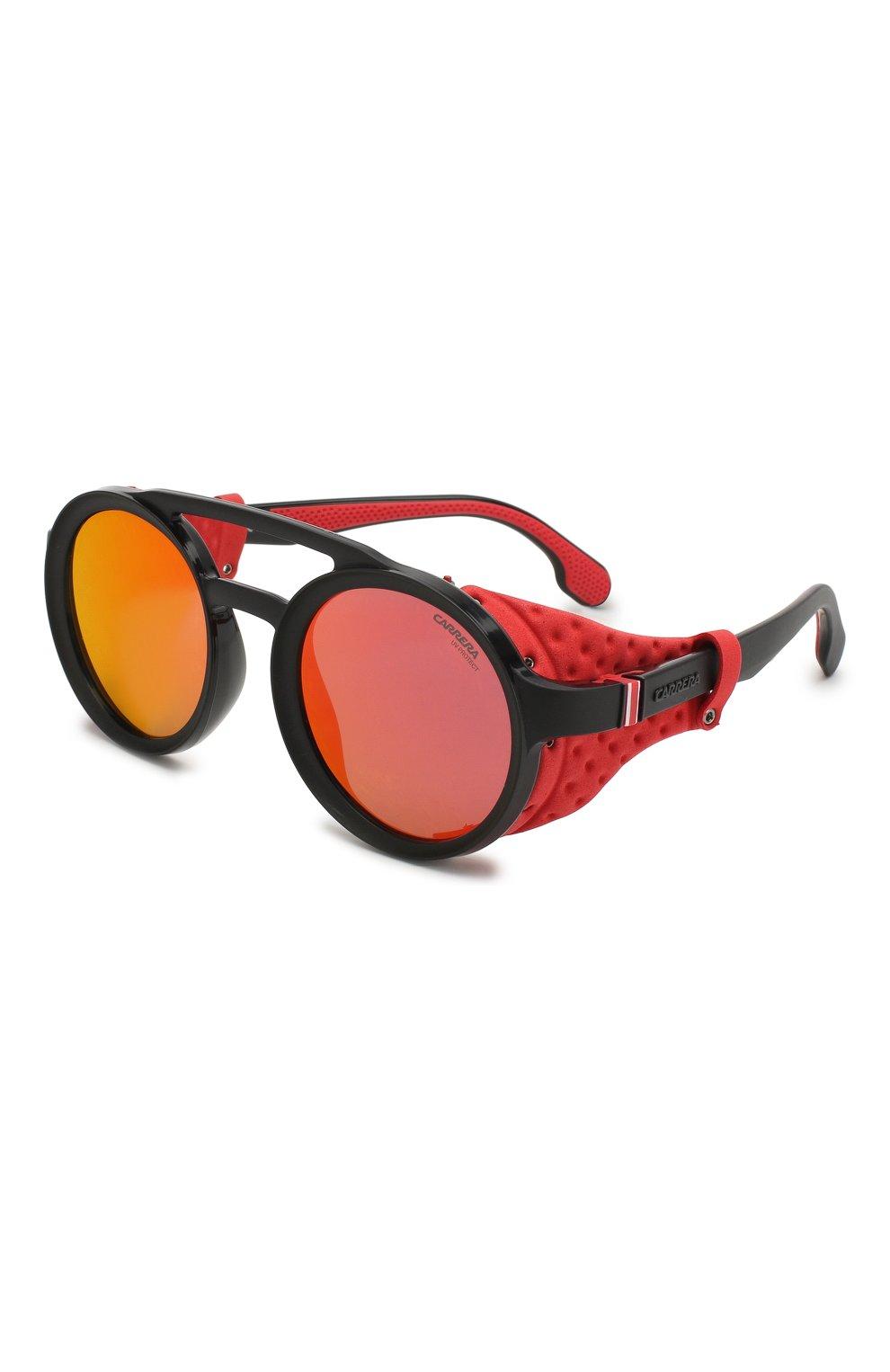 ffdc92d31ef6 Женские очки по цене от 6 800 руб. купить в интернет-магазине ЦУМ
