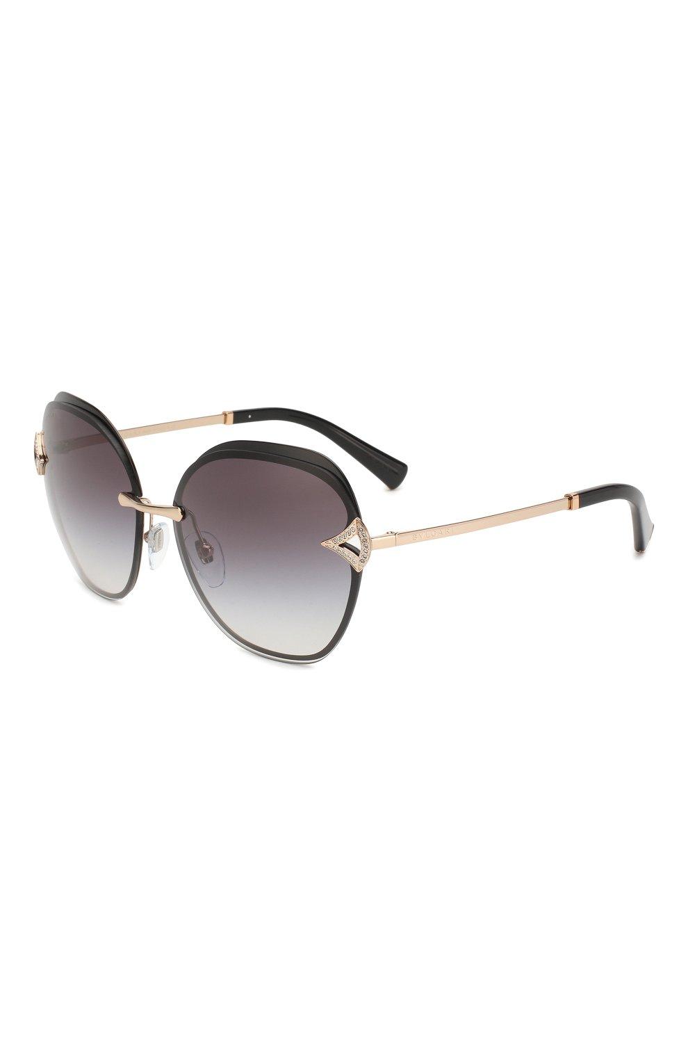 25ca875380f1 Солнцезащитные очки