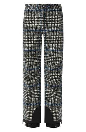Горнолыжные брюки Moncler Grenoble | Фото №1
