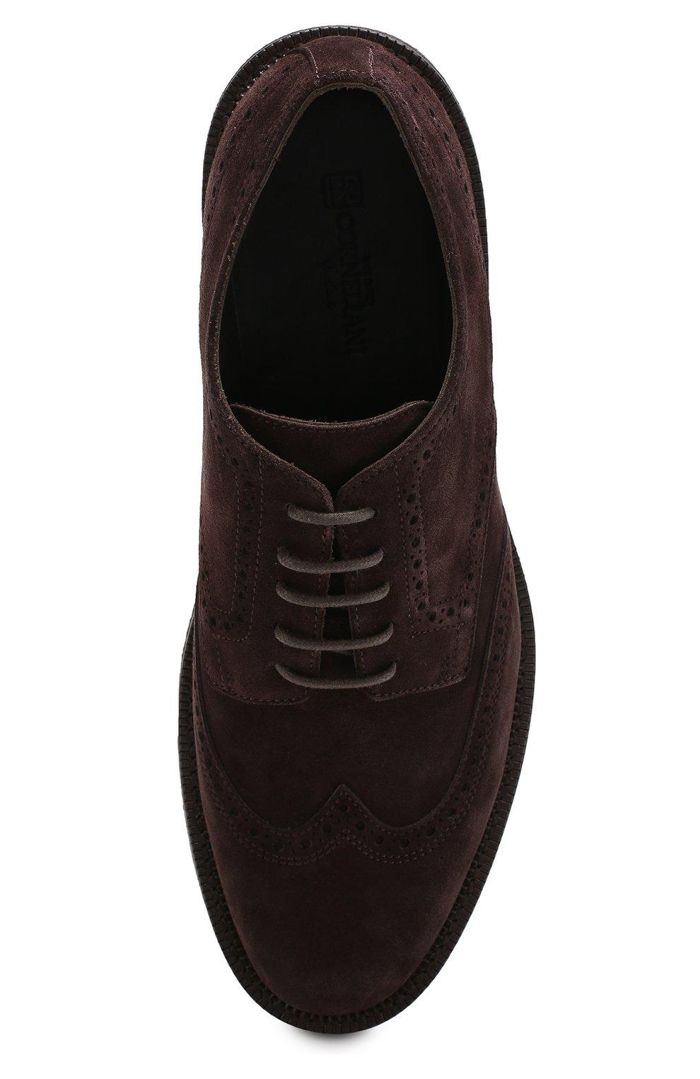 0c82bc99889b Мужская обувь Corneliani по цене от 12 850 руб. купить в интернет-магазине  ЦУМ