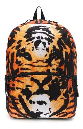 Рюкзак Tiger | Фото №1