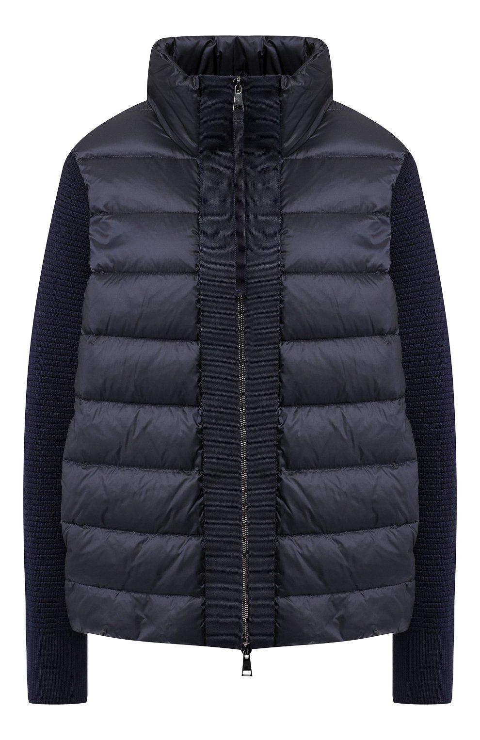 72dbecee2f4 Женские куртки по цене от 23 100 руб. купить в интернет-магазине ЦУМ