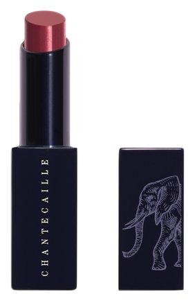 Губная помада Lip Veil, оттенок Iris | Фото №1