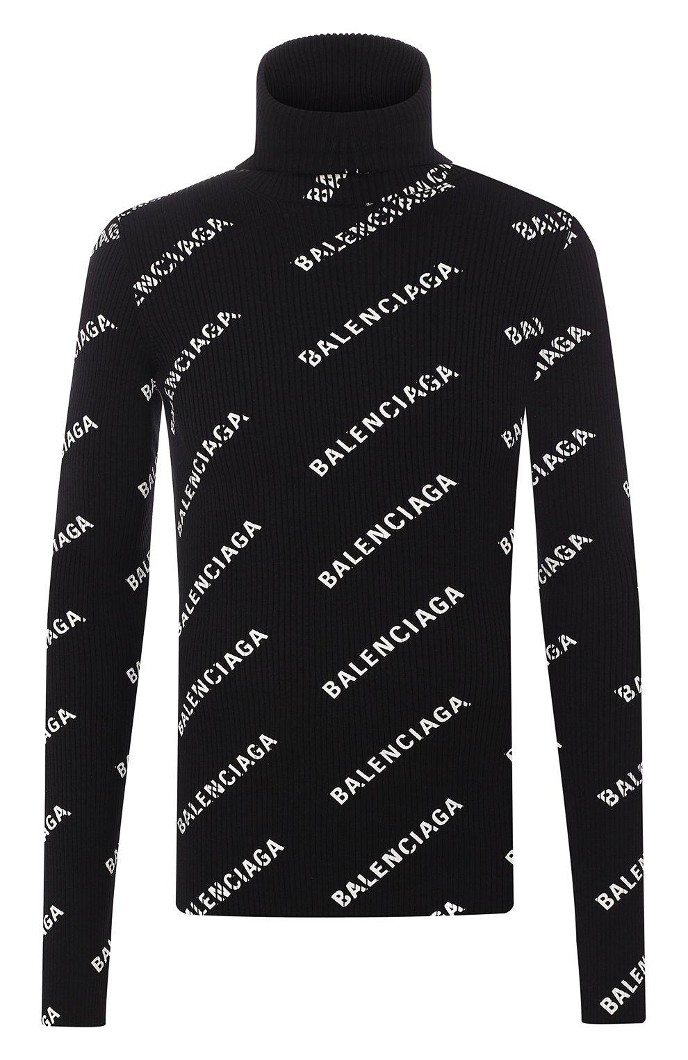 3e31d2a0e89f Мужские товары Balenciaga по цене от 9 725 руб. купить в интернет-магазине  ЦУМ
