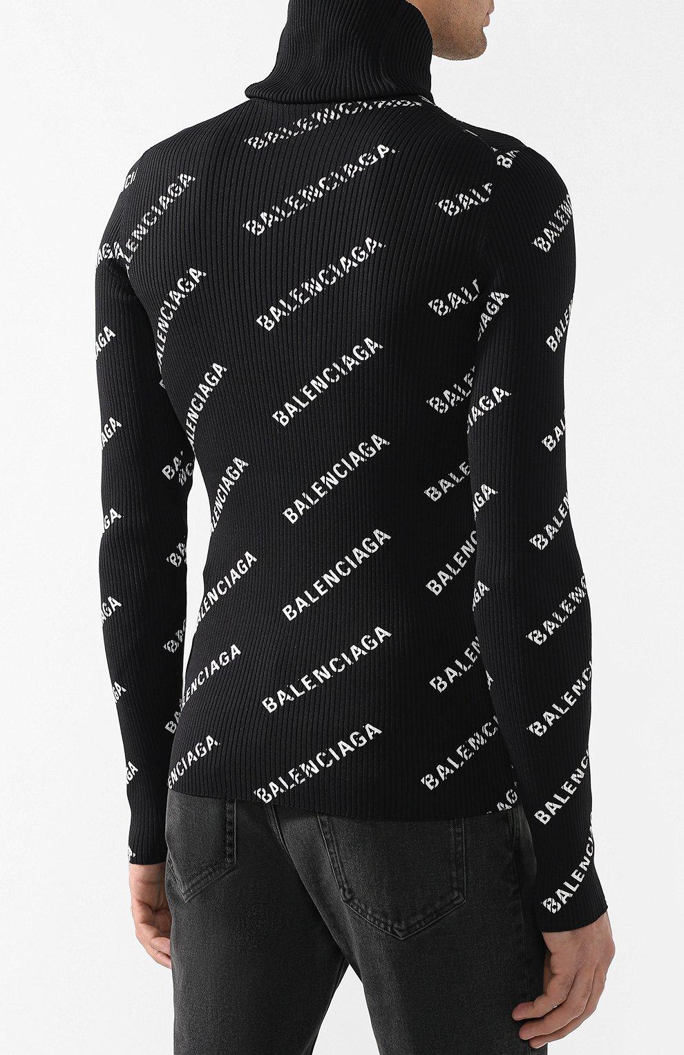 31f0a4d04eff Мужские товары Balenciaga по цене от 9 725 руб. купить в интернет-магазине  ЦУМ