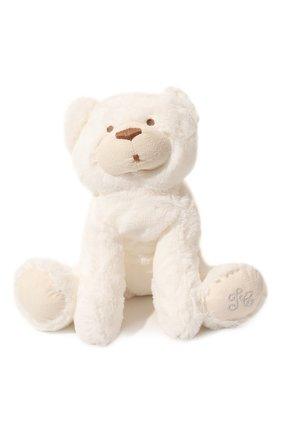 Плюшевая игрушка Медведь | Фото №1