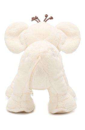 Плюшевая игрушка Слон | Фото №3