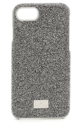 Чехол High для iPhone 7/8 | Фото №1