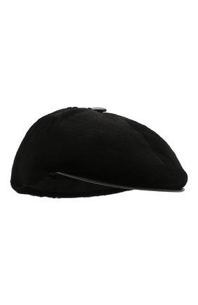 Норковая кепка | Фото №1