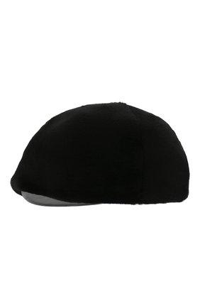 Норковая кепка | Фото №2