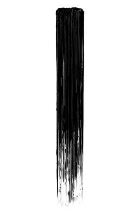 Тушь для ресниц Excess Mascara Explicit Black | Фото №2