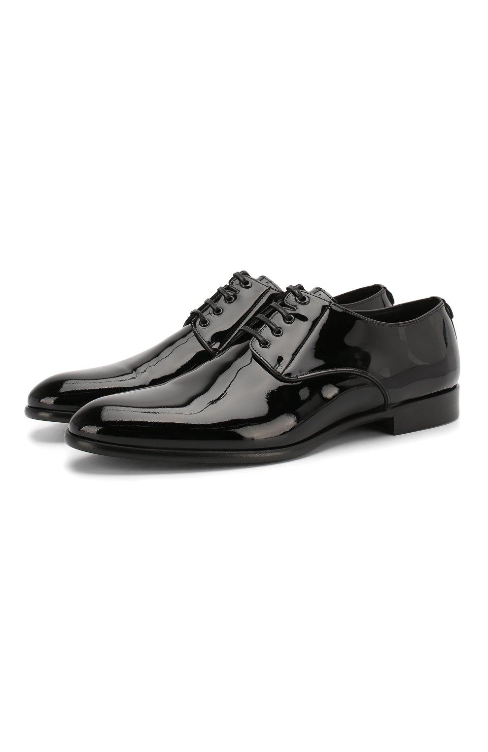 c23b33d86a32 Мужская обувь Dolce   Gabbana по цене от 14 250 руб. купить в  интернет-магазине ЦУМ