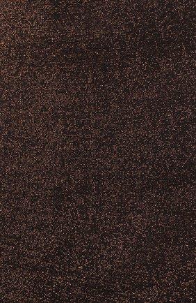 Женские капроновые носки OROBLU бронзового цвета, арт. V0BC64677 | Фото 2