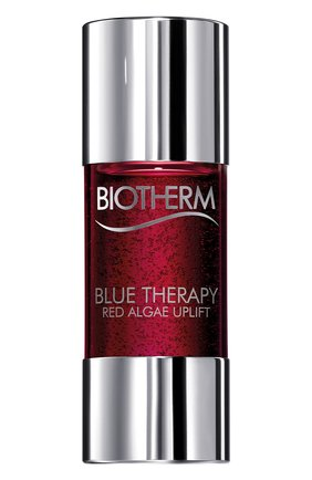 Восстанавливающий эликсир для лица против старения Blue Therapy Red Algae | Фото №1